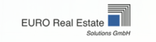 EURO Real Estate Solutions GmbH